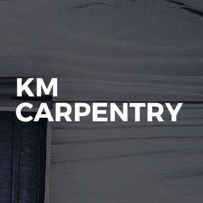 Km carpentry