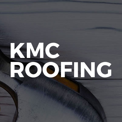KMC Roofing