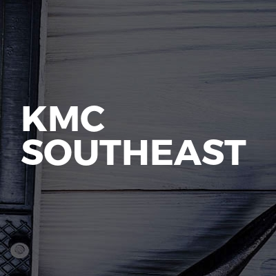 KMC Southeast