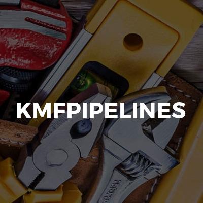 KMFPipelines