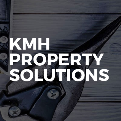 KMH property solutions