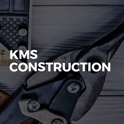 KMS Construction