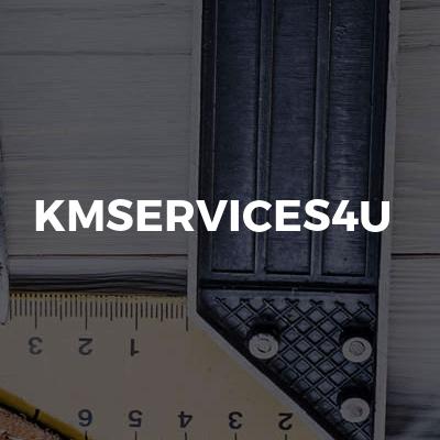 KMservices4U