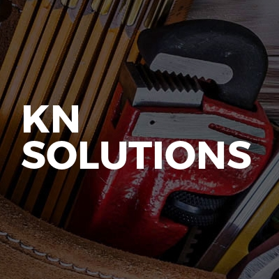 KN Solutions