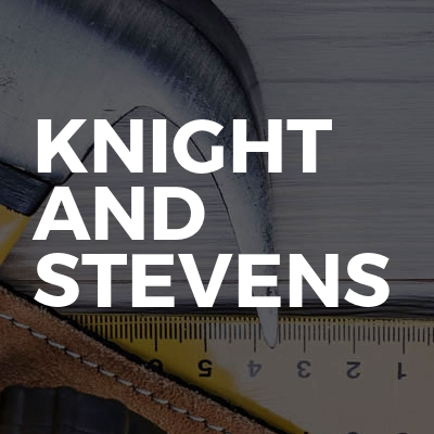Knight And Stevens