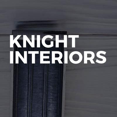 Knight Interiors
