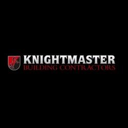 Knightmaster Ltd