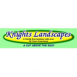 Knights Landscaping