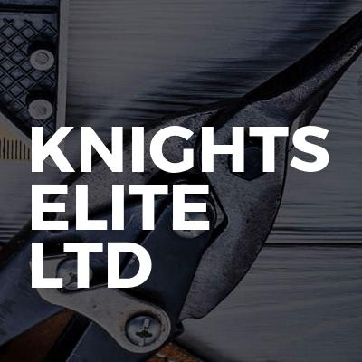Knights Elite ltd