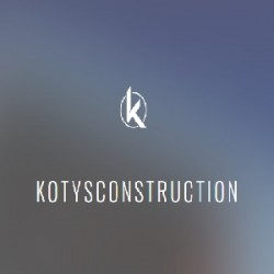 Kotys Construction LTD