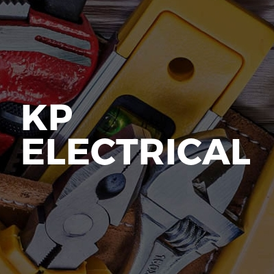KP Electrical