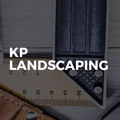 Kp Landscaping