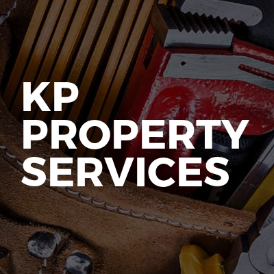 Kp Property Services