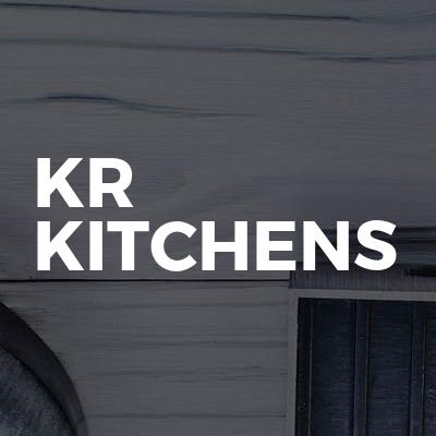 KR Kitchens