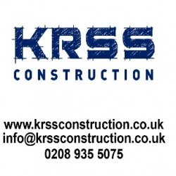 KRSS Construction Ltd