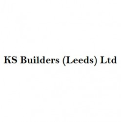 KS Builders (Leeds) Ltd