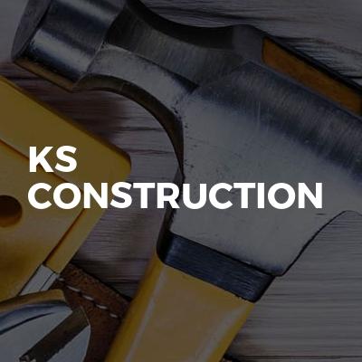 Ks construction