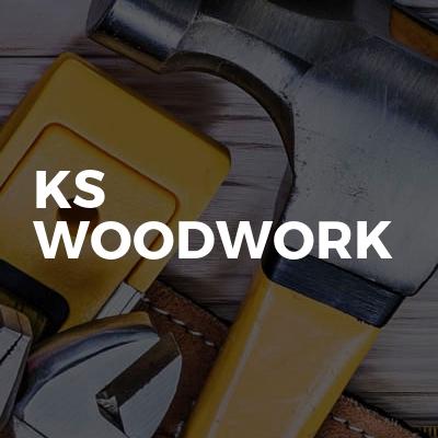 KS Woodwork