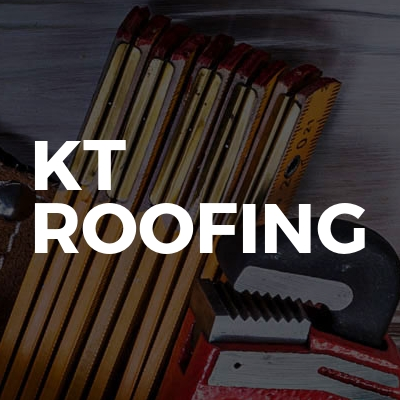 KT Roofing