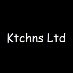 Ktchns Ltd