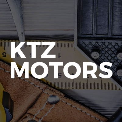 Ktz Motors