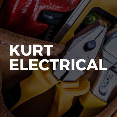 Kurt Electrical