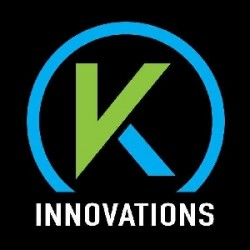 KV Innovations Ltd