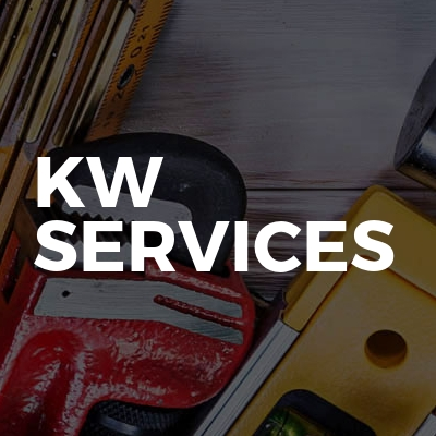 kw services