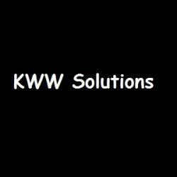 KWW Solutions