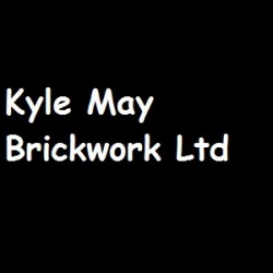 Kyle May Brickwork Ltd