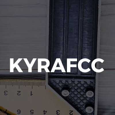 Kyrafcc