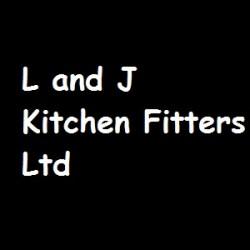 L and J Kitchen Fitters Ltd