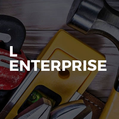 L Enterprise