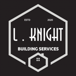 L Knight Building Services