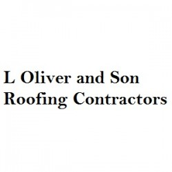 L Oliver and Son Roofing Contractors