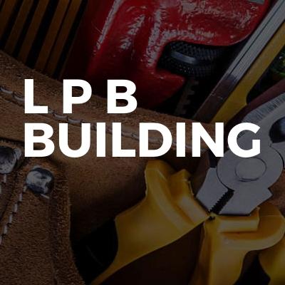 L P B Building