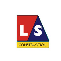 L Smith Construction Ltd