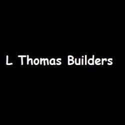 L Thomas Builders