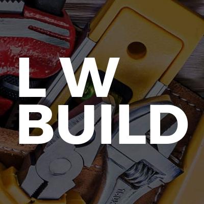 L W Build