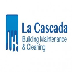 La Cascada Building Maintenance & Cleaning Services Ltd