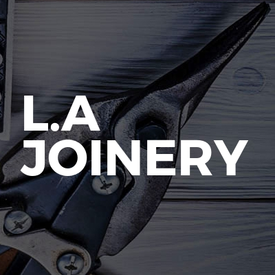 L.A Joinery