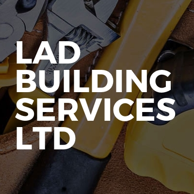 LAD Building Services Ltd