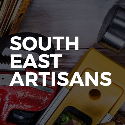 South East Artisans