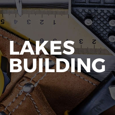 Lakes Building