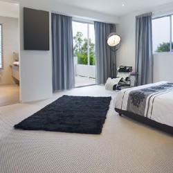 Lakin Carpet & Flooring Co Ltd