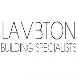 Lambton Conservatories