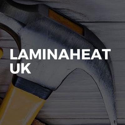 Laminaheat UK