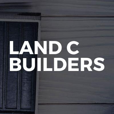 Land C Builders