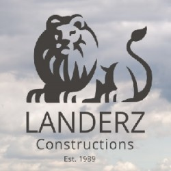 Landerz Construction Ltd