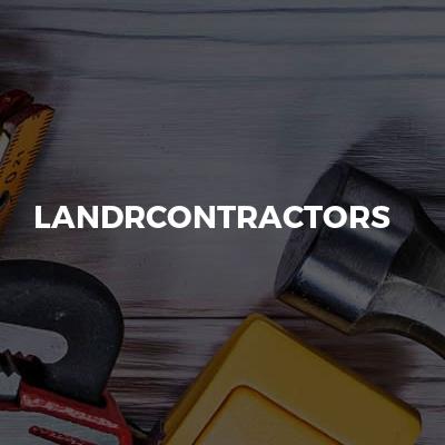 landrcontractors